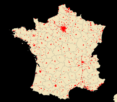 Week-end en Normandie: Etampes 91 => Cabourg => 248 kms Ill_1610