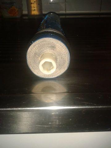 probléme avec mon osmoseur  - Page 2 10696312