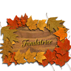 créer un forum : forum de test - Portail 1b0da110