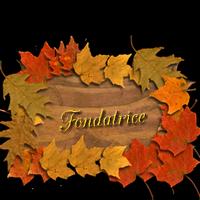 créer un forum : forum de test - Portail Fond10