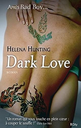 Dark Love Dark_l10