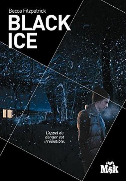 Black Ice Sans_t16
