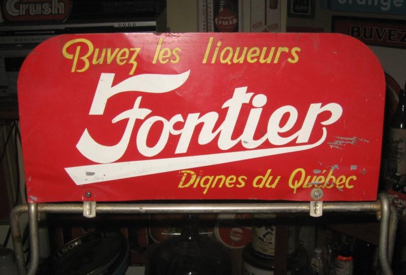 rack a liqueur fortier  Img_8510