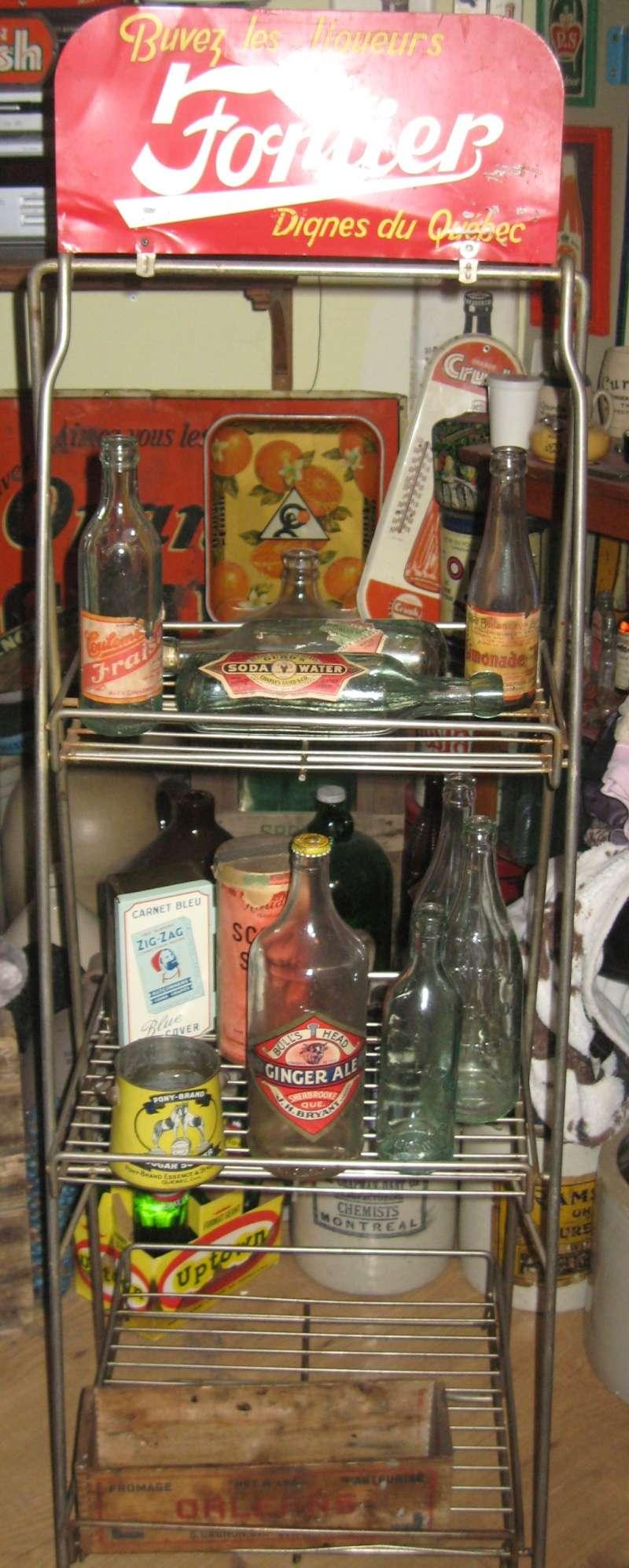 rack a liqueur fortier  Img_8511