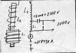 "Тариэл Капанадзе и его ""чудо генератор"" - Страница 20 Images10"