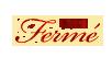Design #4 Fermy10