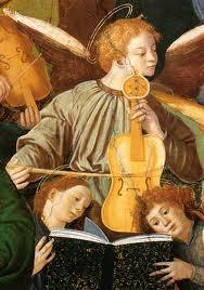 La musique dans la peinture - Page 8 Gadenz10