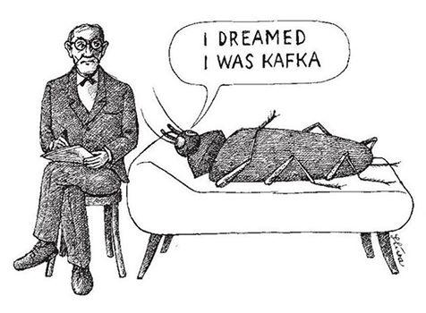Une image en passant... - Page 2 Kafka10