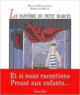 """Les BDs """"littéraires"""" (Proust et autres...) - Page 10 Proust10"""