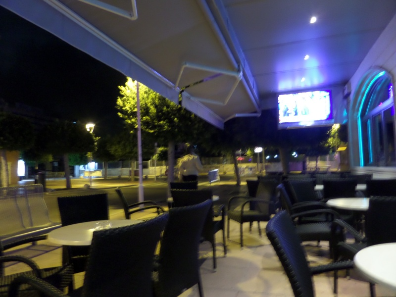 Magaluf, my findings Sam_1110
