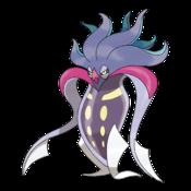 Le Calamar Géant, Sepiatroce ! 175px-10