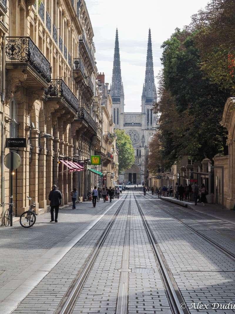 Bordeaux et sa région P9230114