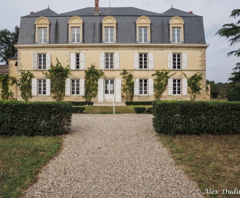Bordeaux et sa région P9240213