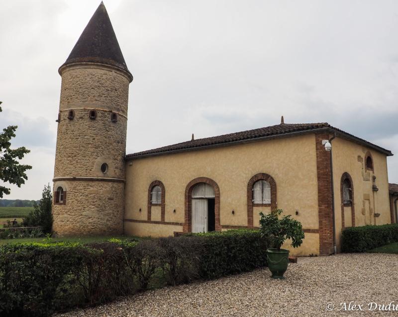 Bordeaux et sa région P9240214