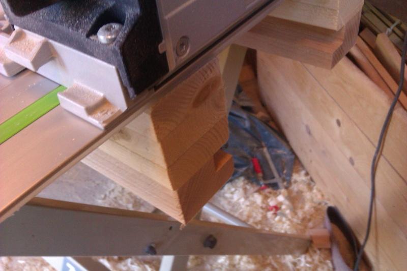 [Fabrication] Scie à ruban en bois - Page 4 Imag1812