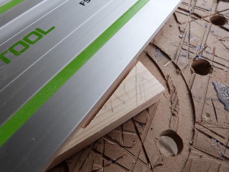 [Fabrication] Scie à ruban en bois - Page 2 P1040537