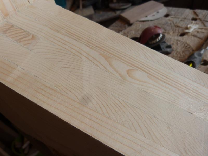 [Fabrication] Scie à ruban en bois - Page 3 P1040621