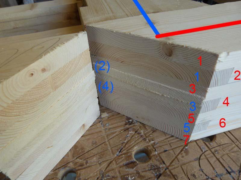 [Fabrication] Scie à ruban en bois - Page 4 Sans_t11