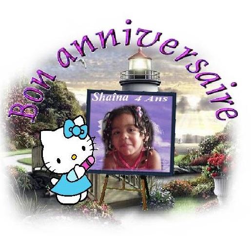 Anniversaires famille et amis Anniv_16
