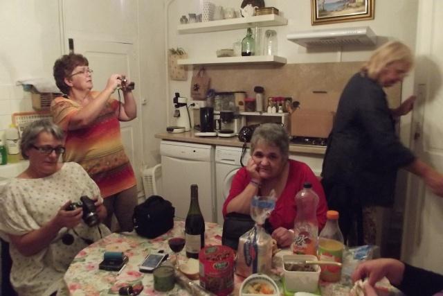 wk du 30 aout 2014  chez Pierre et Gabrielle Dscf4515