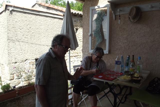 wk du 30 aout 2014  chez Pierre et Gabrielle Dscf4521