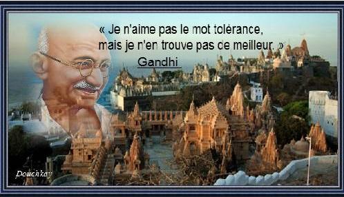 suite montage images Gandhi10