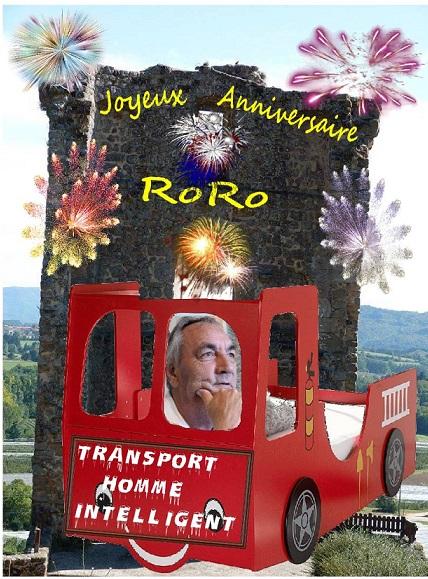 Anniversaires famille et amis Roro_a10