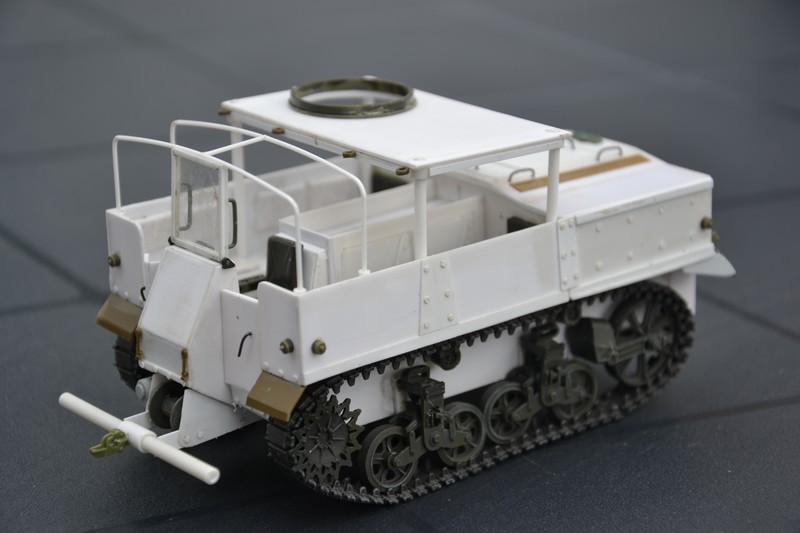 tracteur d'artillerie allis-chalmers Allis_10