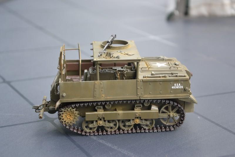 tracteur d'artillerie allis-chalmers Allis_11