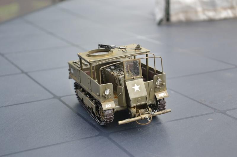 tracteur d'artillerie allis-chalmers Allis_12