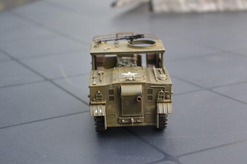 tracteur d'artillerie allis-chalmers Allis_13