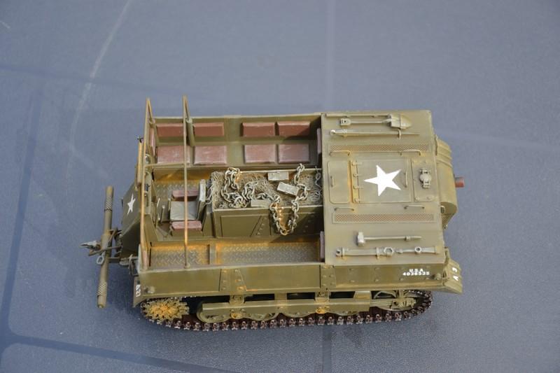 tracteur d'artillerie allis-chalmers Allis_14