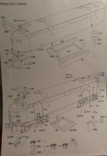 Alles Pappe (H. Scholz Bericht CSM) - Seite 2 Dsc06335