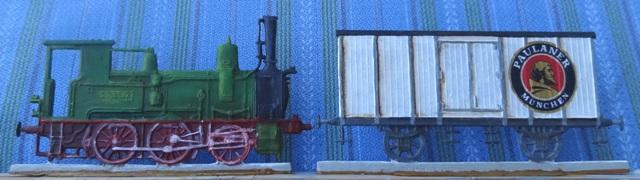 Bierzug der K.Bay.Staatsbahn Dsc06415