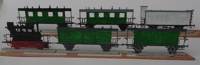Meine -unbemalten, flachen- Eisenbahnfiguren aus Zinn - Seite 2 Dsc06417