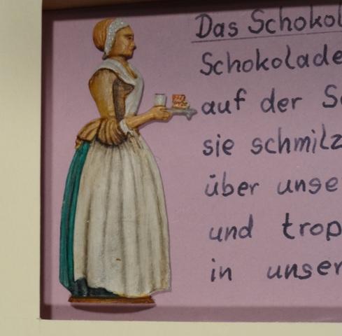 Spitzweg, Der abgefangene Liebesbrief - Seite 2 Dsc07744