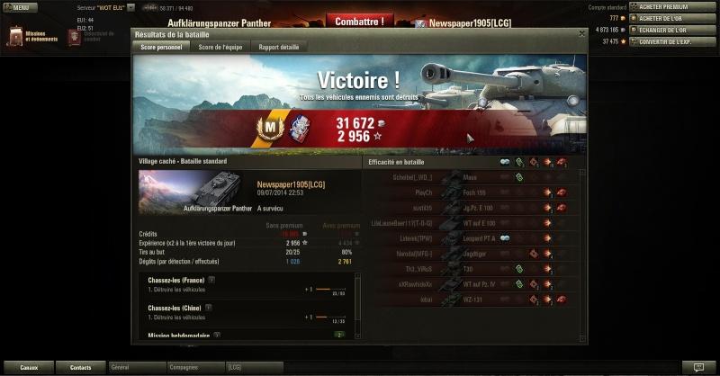 Aufklärungspanzer Panther Shot_014