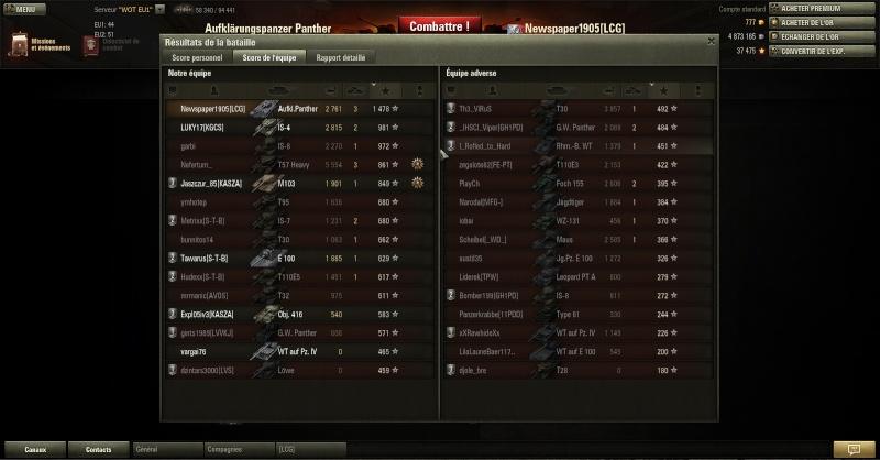 Aufklärungspanzer Panther Shot_015