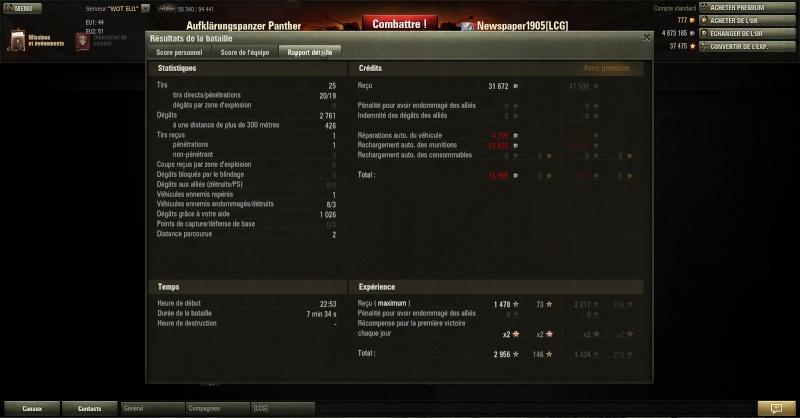 Aufklärungspanzer Panther Shot_016
