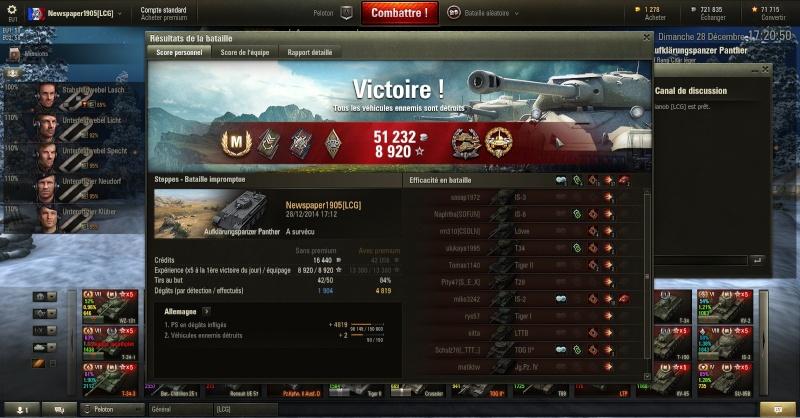 Aufklärungspanzer Panther Shot_050