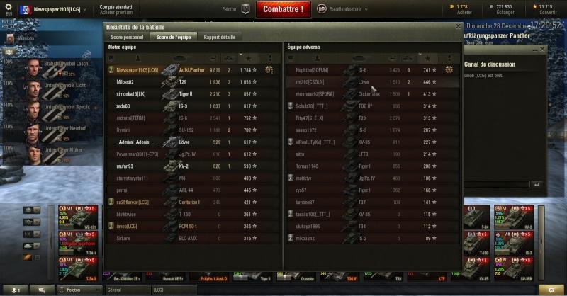 Aufklärungspanzer Panther Shot_051