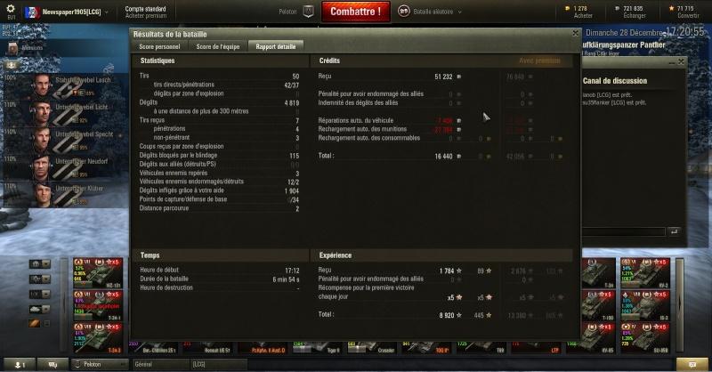 Aufklärungspanzer Panther Shot_052
