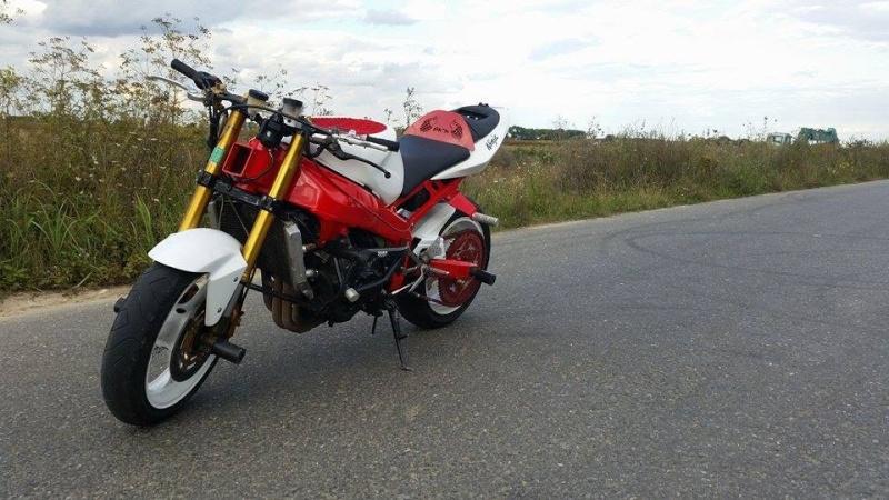 Mon ZX6RR K3 prepa route // freeride - Page 19 10391010