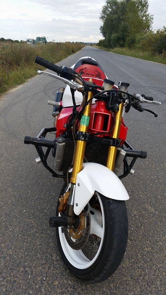 Mon ZX6RR K3 prepa route // freeride - Page 19 10494510