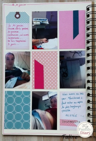 My FD - Taline - 2014 - MAJ le 16/11/14 page 2 01-0211