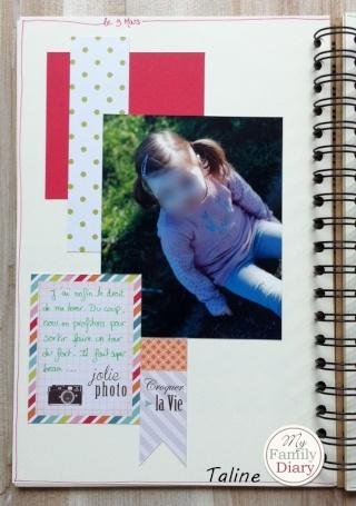 My FD - Taline - 2014 - MAJ le 16/11/14 page 2 03-0110