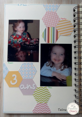 My FD - Taline - 2014 - MAJ le 16/11/14 page 2 04-0112