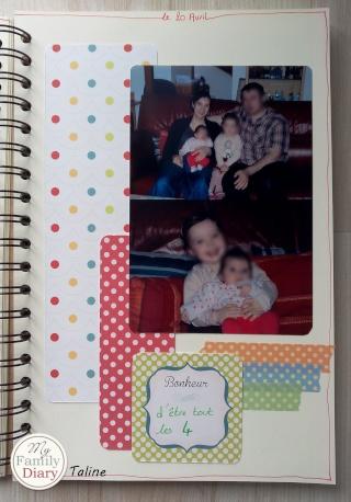 My FD - Taline - 2014 - MAJ le 16/11/14 page 2 04-0410