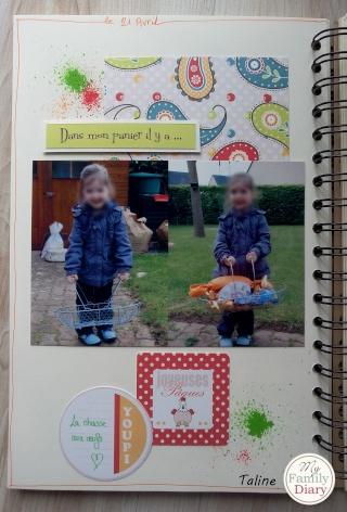My FD - Taline - 2014 - MAJ le 16/11/14 page 2 04-0510