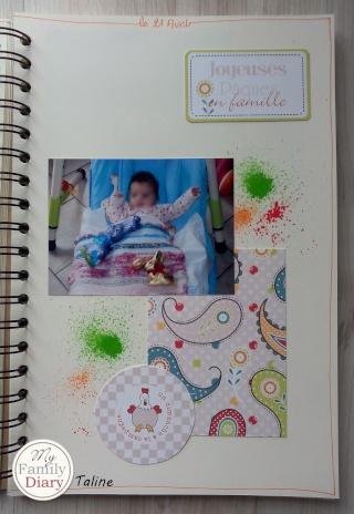 My FD - Taline - 2014 - MAJ le 16/11/14 page 2 04-0610